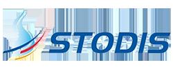 Total Stodis