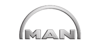 MAN SE Group